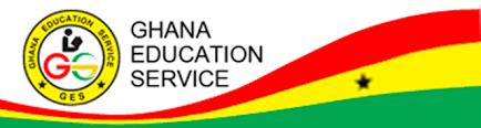 Government Pays Teachers Transportation – Napo