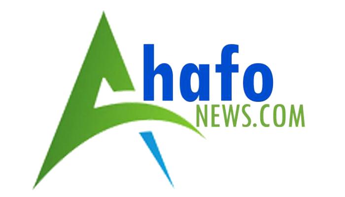 Ahafo News