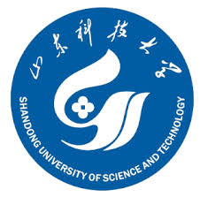 Shandong University Of Science And Technology (SDUST) Signs An MOU With Asunafo South District To Provide Scholarships For The Youth.
