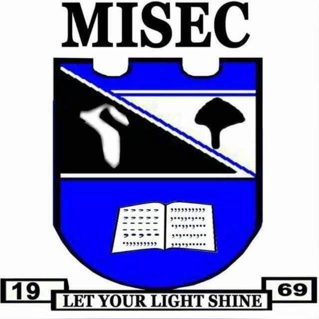 Breaking news: Misec teachers strike over countless attacks