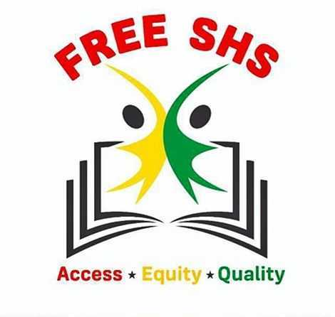FREE SHS: Pay For Your Kids If You Want To – Dep Education Minister