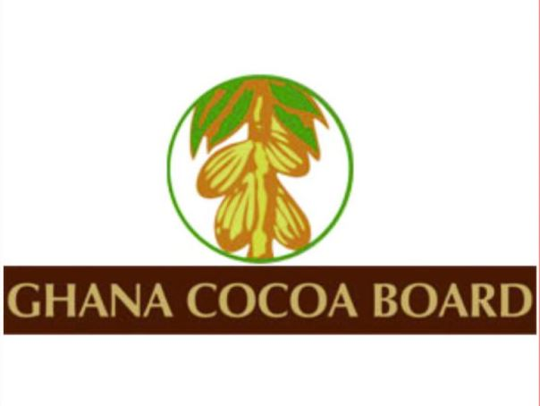 Asunafo South is the largest beneficiary of the Agricultural Mechanization Revolution in Ghana Instituted by COCOBOD